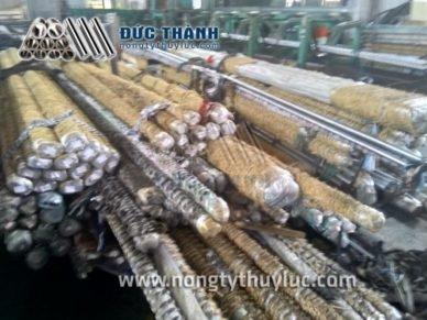 Cong ty ban Ty xy lanh Thuy Luc gia tot (4)